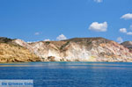 GriechenlandWeb.de Fyriplaka Milos | Kykladen Griechenland | Foto 1 - Foto GriechenlandWeb.de