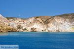 Fyriplaka Milos | Cycladen Griekenland | Foto 2 - Foto van De Griekse Gids