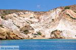 GriechenlandWeb.de Fyriplaka Milos | Kykladen Griechenland | Foto 3 - Foto GriechenlandWeb.de