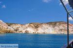 Fyriplaka Milos | Cycladen Griekenland | Foto 4 - Foto van De Griekse Gids