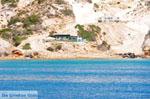 Fyriplaka Milos | Cycladen Griekenland | Foto 5 - Foto van De Griekse Gids