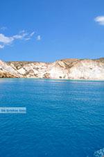 JustGreece.com Fyriplaka Milos | Cycladen Griekenland | Foto 6 - Foto van De Griekse Gids