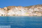 Fyriplaka Milos | Cycladen Griekenland | Foto 7 - Foto van De Griekse Gids