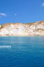 Fyriplaka Milos | Cycladen Griekenland | Foto 10 - Foto van De Griekse Gids