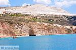 Fyriplaka Milos | Cycladen Griekenland | Foto 13 - Foto van De Griekse Gids