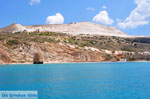 Fyriplaka Milos | Cycladen Griekenland | Foto 14 - Foto van De Griekse Gids