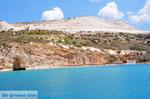 Fyriplaka Milos | Cycladen Griekenland | Foto 15 - Foto van De Griekse Gids