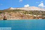 Fyriplaka Milos | Cycladen Griekenland | Foto 16 - Foto van De Griekse Gids