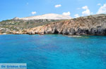 Bij Fyriplaka en Tsigrado Milos   Cycladen Griekenland   Foto 19 - Foto van De Griekse Gids