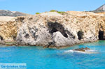 GriechenlandWeb.de Bij Fyriplaka und Tsigrado Milos | Kykladen Griechenland | Foto 25 - Foto GriechenlandWeb.de