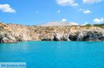 Bij Fyriplaka en Tsigrado Milos | Cycladen Griekenland | Foto 28 - Foto van De Griekse Gids