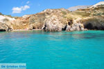 JustGreece.com Tsigrado Milos | Cycladen Griekenland | Foto 16 - Foto van De Griekse Gids