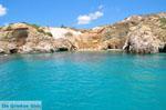 Tsigrado Milos | Cycladen Griekenland | Foto 17 - Foto van De Griekse Gids