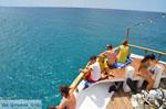 Tsigrado Milos | Cycladen Griekenland | Foto 24 - Foto van De Griekse Gids