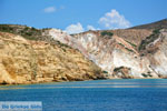 Fyriplaka Milos | Cycladen Griekenland | Foto 19 - Foto van De Griekse Gids