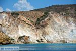 Fyriplaka Milos | Cycladen Griekenland | Foto 21 - Foto van De Griekse Gids