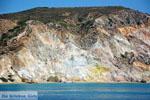 Fyriplaka Milos | Cycladen Griekenland | Foto 22 - Foto van De Griekse Gids