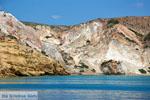 Fyriplaka Milos | Cycladen Griekenland | Foto 25 - Foto van De Griekse Gids