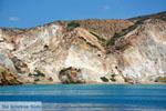 Fyriplaka Milos | Cycladen Griekenland | Foto 26 - Foto van De Griekse Gids