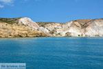 GriechenlandWeb.de Fyriplaka Milos | Kykladen Griechenland | Foto 27 - Foto GriechenlandWeb.de