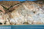 Fyriplaka Milos | Cycladen Griekenland | Foto 28 - Foto van De Griekse Gids