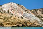 Fyriplaka Milos | Cycladen Griekenland | Foto 29 - Foto van De Griekse Gids