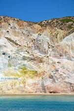 GriechenlandWeb.de Fyriplaka Milos | Kykladen Griechenland | Foto 30 - Foto GriechenlandWeb.de