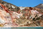 Fyriplaka Milos | Cycladen Griekenland | Foto 37 - Foto van De Griekse Gids