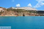 Fyriplaka Milos | Cycladen Griekenland | Foto 40 - Foto van De Griekse Gids