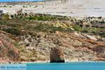 Fyriplaka Milos | Cycladen Griekenland | Foto 41 - Foto van De Griekse Gids