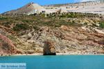 Fyriplaka Milos | Cycladen Griekenland | Foto 42 - Foto van De Griekse Gids