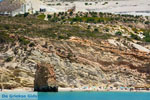 GriechenlandWeb.de Fyriplaka Milos | Kykladen Griechenland | Foto 43 - Foto GriechenlandWeb.de
