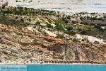 Fyriplaka Milos | Cycladen Griekenland | Foto 44 - Foto van De Griekse Gids
