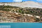Fyriplaka Milos | Cycladen Griekenland | Foto 45 - Foto van De Griekse Gids