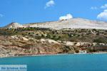 GriechenlandWeb.de Fyriplaka Milos | Kykladen Griechenland | Foto 50 - Foto GriechenlandWeb.de