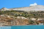 Fyriplaka Milos | Cycladen Griekenland | Foto 51 - Foto van De Griekse Gids