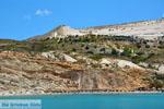 Fyriplaka Milos | Cycladen Griekenland | Foto 52 - Foto van De Griekse Gids