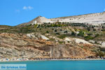 GriechenlandWeb.de Fyriplaka Milos | Kykladen Griechenland | Foto 52 - Foto GriechenlandWeb.de