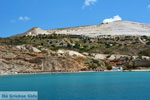 Fyriplaka Milos | Cycladen Griekenland | Foto 53 - Foto van De Griekse Gids