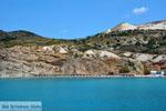 GriechenlandWeb.de Fyriplaka Milos | Kykladen Griechenland | Foto 57 - Foto GriechenlandWeb.de