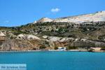 Fyriplaka Milos | Cycladen Griekenland | Foto 58 - Foto van De Griekse Gids