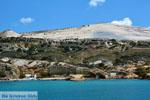 Fyriplaka Milos | Cycladen Griekenland | Foto 59 - Foto van De Griekse Gids