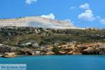 Fyriplaka Milos | Cycladen Griekenland | Foto 60 - Foto van De Griekse Gids