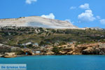 GriechenlandWeb.de Fyriplaka Milos | Kykladen Griechenland | Foto 60 - Foto GriechenlandWeb.de