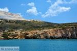 Fyriplaka Milos | Cycladen Griekenland | Foto 61 - Foto van De Griekse Gids