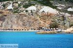 Fyriplaka Milos | Cycladen Griekenland | Foto 62 - Foto van De Griekse Gids