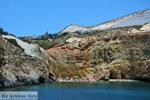JustGreece.com Tsigrado Milos | Cycladen Griekenland | Foto 35 - Foto van De Griekse Gids