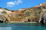 JustGreece.com Tsigrado Milos | Cycladen Griekenland | Foto 49 - Foto van De Griekse Gids