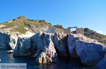 Fyropotamos Milos | Cycladen Griekenland | Foto 1 - Foto van De Griekse Gids
