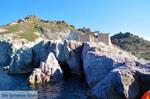 Fyropotamos Milos | Cycladen Griekenland | Foto 2 - Foto van De Griekse Gids